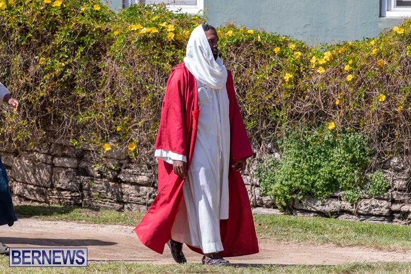 Jesus-The-Walk-to-Calvary-Bermuda-April-19-2019-1806
