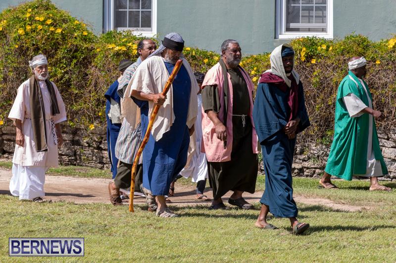 Jesus-The-Walk-to-Calvary-Bermuda-April-19-2019-1811