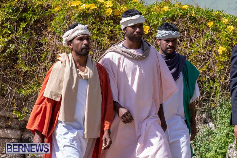 Jesus-The-Walk-to-Calvary-Bermuda-April-19-2019-1824