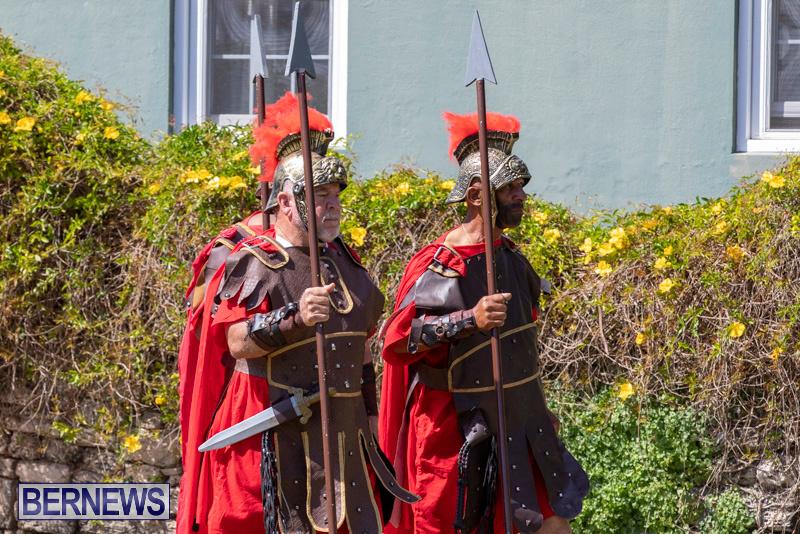 Jesus-The-Walk-to-Calvary-Bermuda-April-19-2019-1828