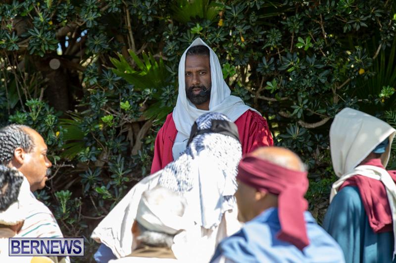 Jesus-The-Walk-to-Calvary-Bermuda-April-19-2019-1833
