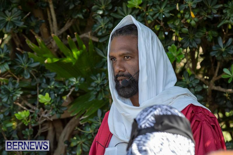 Jesus-The-Walk-to-Calvary-Bermuda-April-19-2019-1834