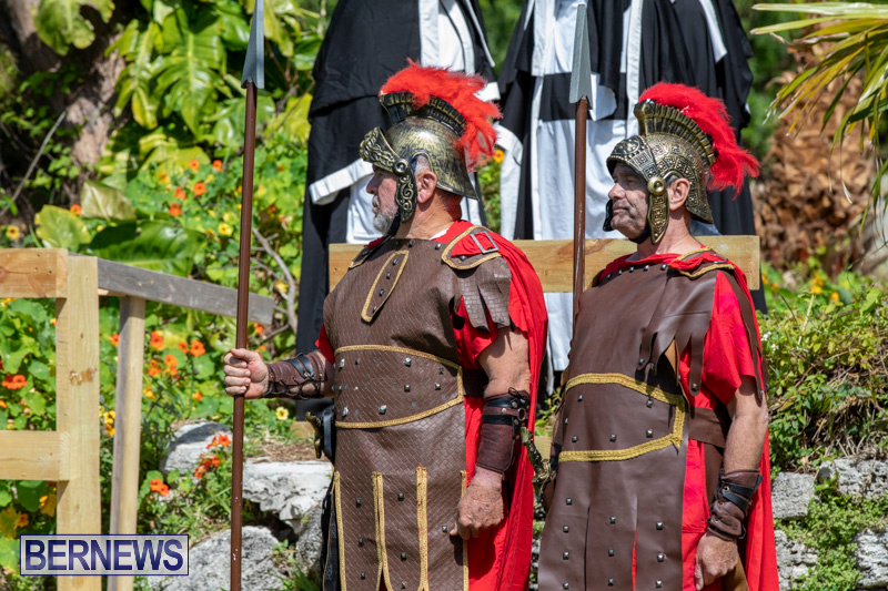 Jesus-The-Walk-to-Calvary-Bermuda-April-19-2019-1837