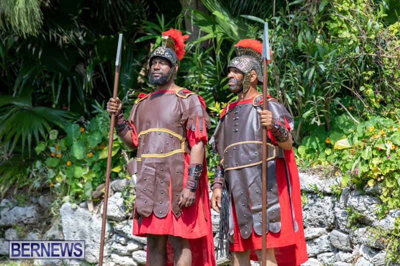 Jesus-The-Walk-to-Calvary-Bermuda-April-19-2019-1840