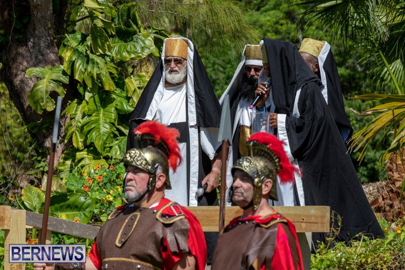 Jesus-The-Walk-to-Calvary-Bermuda-April-19-2019-1843