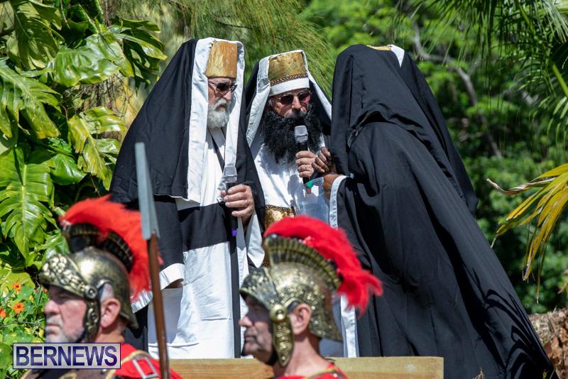 Jesus-The-Walk-to-Calvary-Bermuda-April-19-2019-1846