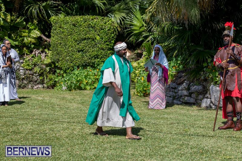 Jesus-The-Walk-to-Calvary-Bermuda-April-19-2019-1847