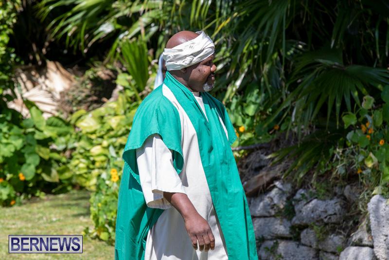 Jesus-The-Walk-to-Calvary-Bermuda-April-19-2019-1848