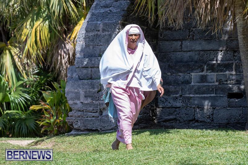 Jesus-The-Walk-to-Calvary-Bermuda-April-19-2019-1852