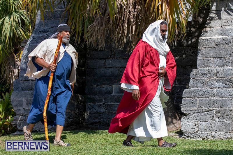 Jesus-The-Walk-to-Calvary-Bermuda-April-19-2019-1854