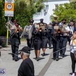 Jesus The Walk to Calvary Bermuda, April 19 2019-1867