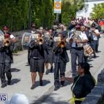Jesus The Walk to Calvary Bermuda, April 19 2019-1870