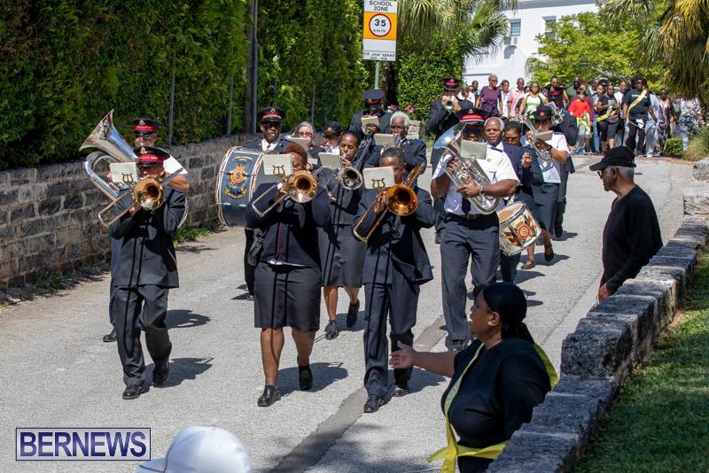 Jesus-The-Walk-to-Calvary-Bermuda-April-19-2019-1870