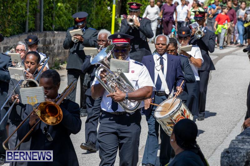 Jesus-The-Walk-to-Calvary-Bermuda-April-19-2019-1872