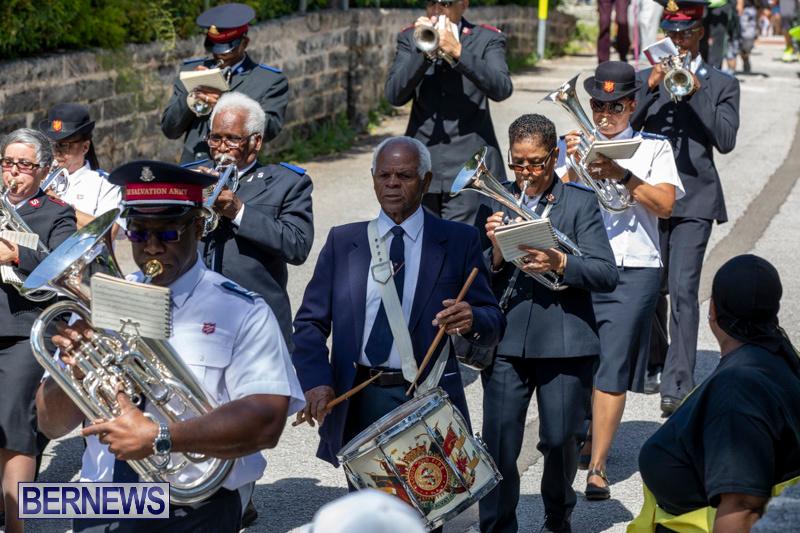 Jesus-The-Walk-to-Calvary-Bermuda-April-19-2019-1875