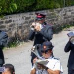 Jesus The Walk to Calvary Bermuda, April 19 2019-1880