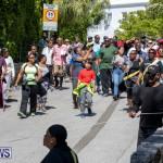 Jesus The Walk to Calvary Bermuda, April 19 2019-1882