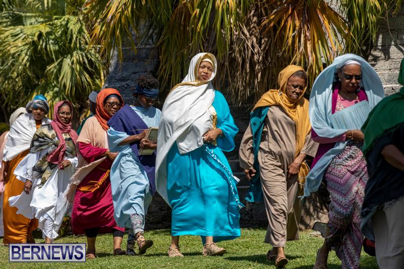 Jesus-The-Walk-to-Calvary-Bermuda-April-19-2019-1890