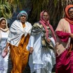 Jesus The Walk to Calvary Bermuda, April 19 2019-1892