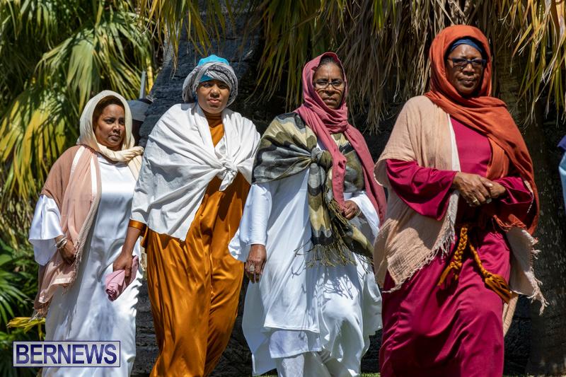 Jesus-The-Walk-to-Calvary-Bermuda-April-19-2019-1892