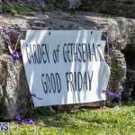 Jesus The Walk to Calvary Bermuda, April 19 2019-1894