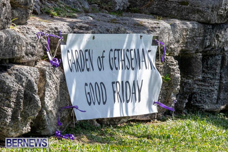 Jesus-The-Walk-to-Calvary-Bermuda-April-19-2019-1894