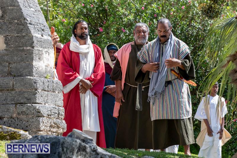 Jesus-The-Walk-to-Calvary-Bermuda-April-19-2019-1895