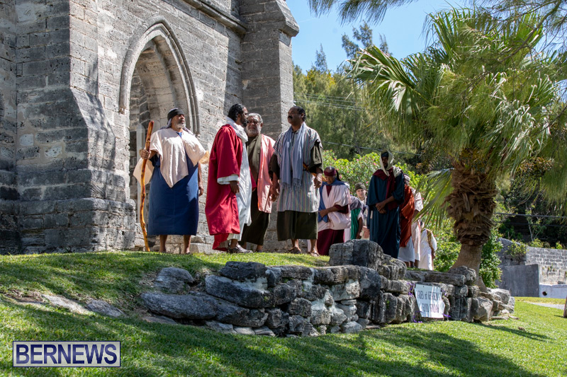 Jesus-The-Walk-to-Calvary-Bermuda-April-19-2019-1901