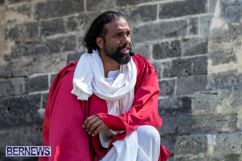 Jesus-The-Walk-to-Calvary-Bermuda-April-19-2019-1912