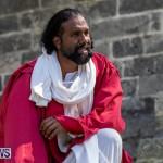 Jesus The Walk to Calvary Bermuda, April 19 2019-1915