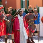 Jesus The Walk to Calvary Bermuda, April 19 2019-1928