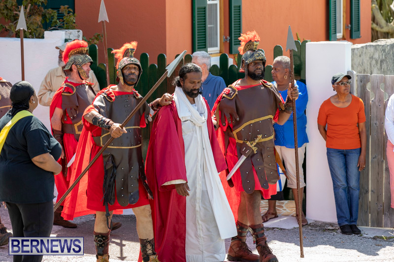 Jesus-The-Walk-to-Calvary-Bermuda-April-19-2019-1928