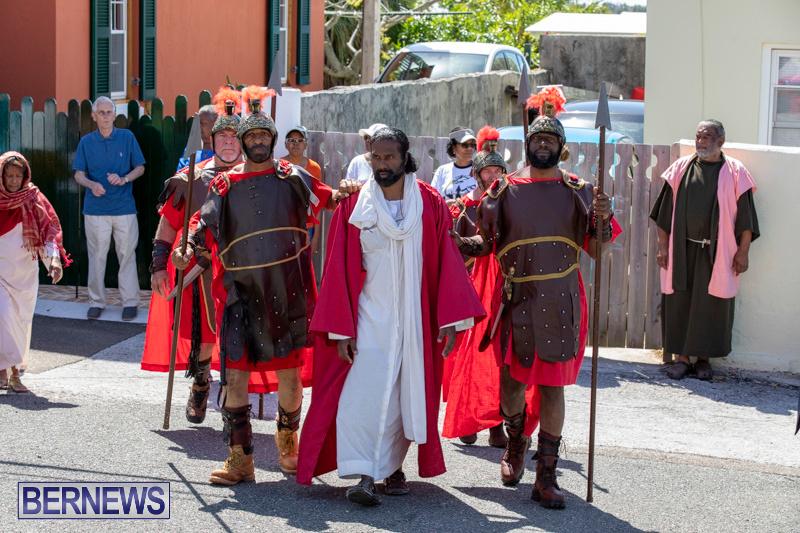 Jesus-The-Walk-to-Calvary-Bermuda-April-19-2019-1932