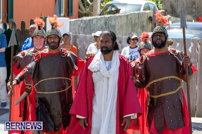 Jesus-The-Walk-to-Calvary-Bermuda-April-19-2019-1933