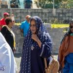 Jesus The Walk to Calvary Bermuda, April 19 2019-1935