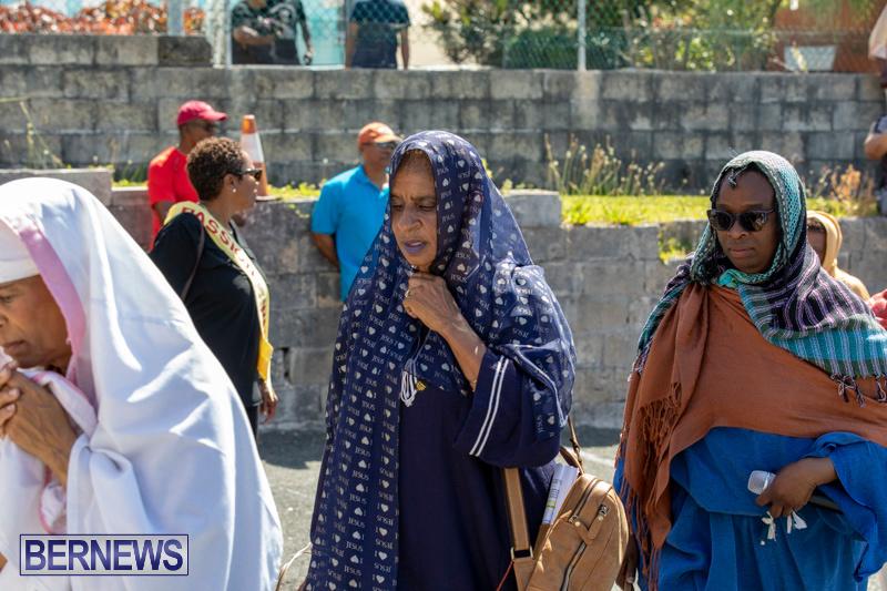 Jesus-The-Walk-to-Calvary-Bermuda-April-19-2019-1935