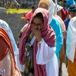 Jesus The Walk to Calvary Bermuda, April 19 2019-1941