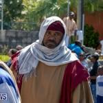 Jesus The Walk to Calvary Bermuda, April 19 2019-1947