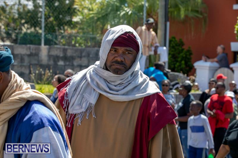 Jesus-The-Walk-to-Calvary-Bermuda-April-19-2019-1947