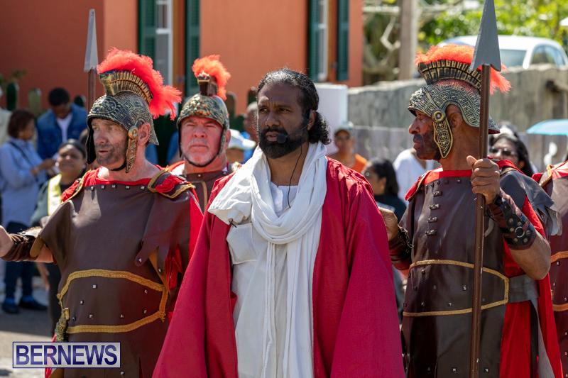 Jesus-The-Walk-to-Calvary-Bermuda-April-19-2019-1950