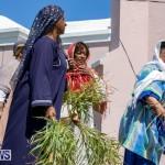 Jesus The Walk to Calvary Bermuda, April 19 2019-1952