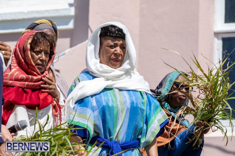 Jesus-The-Walk-to-Calvary-Bermuda-April-19-2019-1955