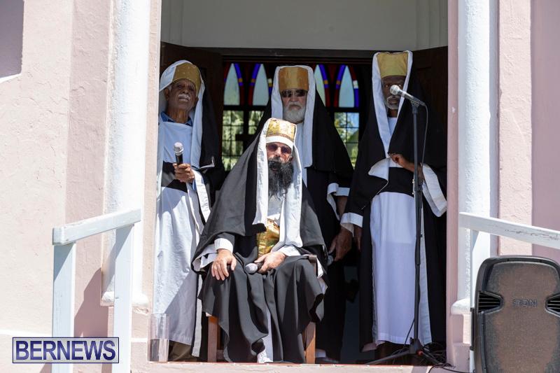 Jesus-The-Walk-to-Calvary-Bermuda-April-19-2019-1957