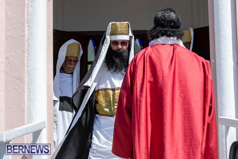 Jesus-The-Walk-to-Calvary-Bermuda-April-19-2019-1966