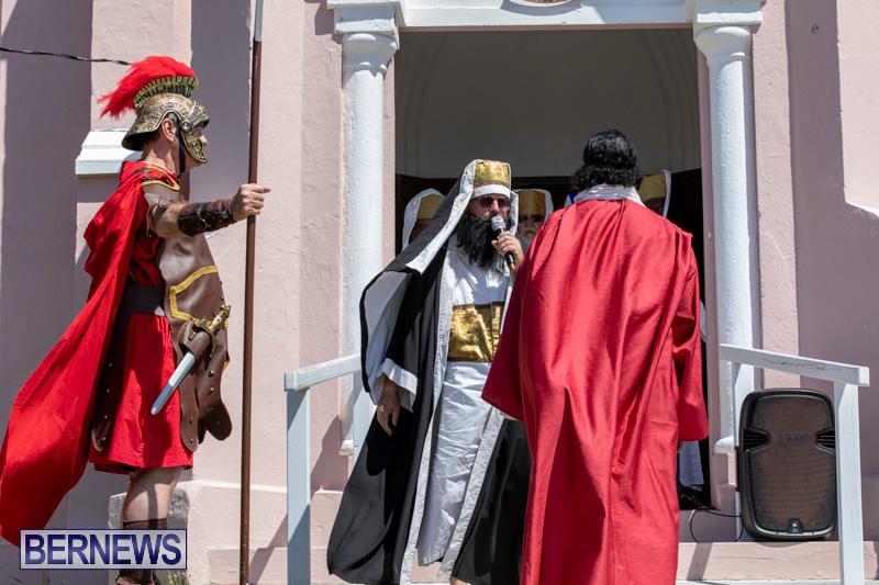 Jesus-The-Walk-to-Calvary-Bermuda-April-19-2019-1969