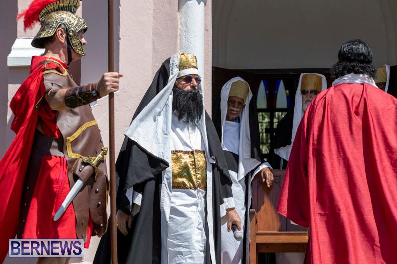 Jesus-The-Walk-to-Calvary-Bermuda-April-19-2019-1972