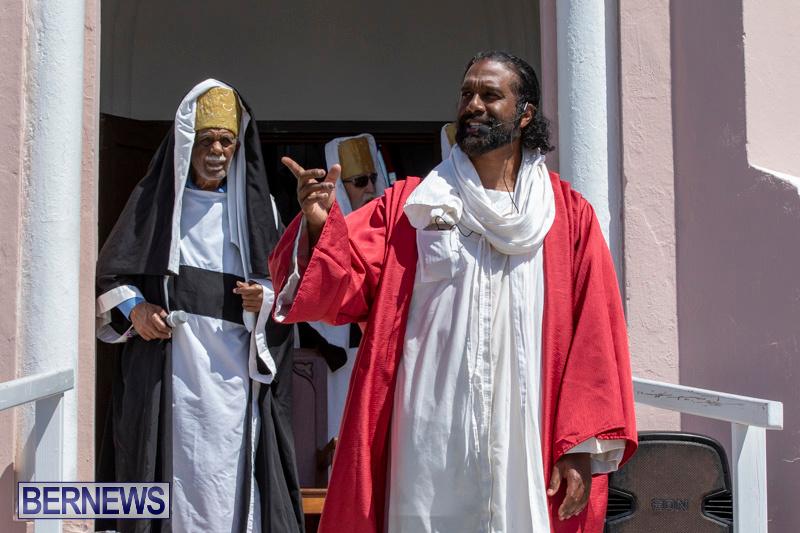 Jesus-The-Walk-to-Calvary-Bermuda-April-19-2019-1982