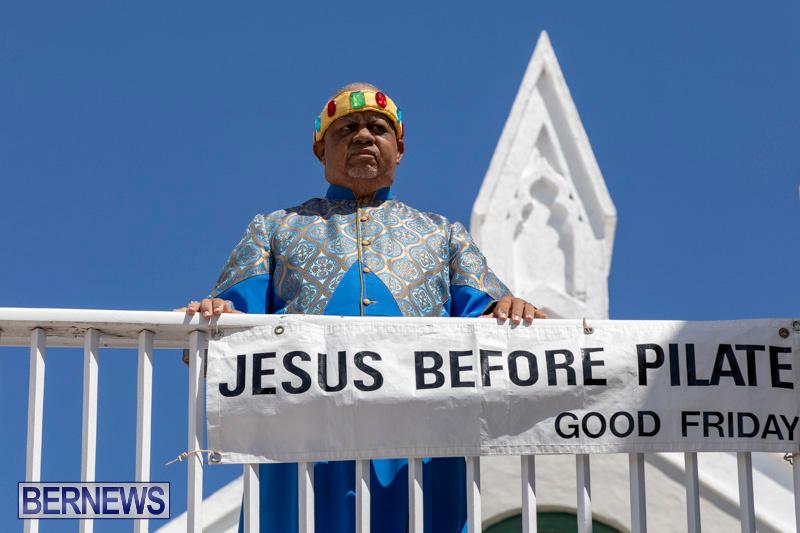 Jesus-The-Walk-to-Calvary-Bermuda-April-19-2019-1985