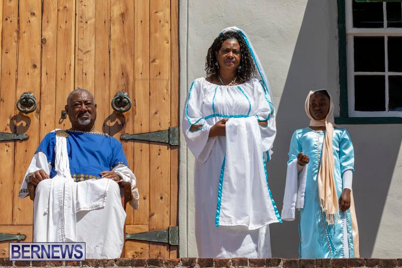 Jesus-The-Walk-to-Calvary-Bermuda-April-19-2019-1988