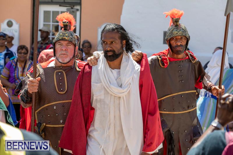 Jesus-The-Walk-to-Calvary-Bermuda-April-19-2019-1998